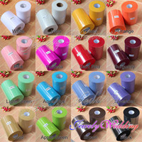 Linen tulle spool - Pick Color Matt TULLE Roll Spool quot x100yd Tutu Wedding Gift Party Bow