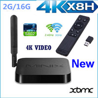 Cheap Quad Core X8 H Google Android TV Best Included 1080P (Full-HD) X8 H Android TV BOX