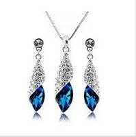 blue jade earrings - top Grade A Natural Burmese Jade Bracelets Womens Bangles Bracelet Jade Bangles