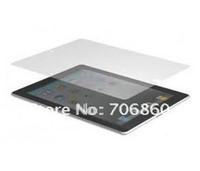 Wholesale Full Screen Protector For iRobot Inch VIA8650 Android Full Protector