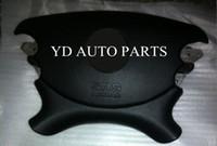 Steering Wheels & Steering Wheel Hubs 15 inch YD Car Steering Wheel For Mercedes Benz W211 Steering wheel parts