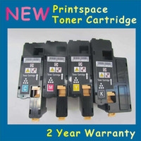 Wholesale 18x Empty Toner Cartridges For Fuji phaser Workcentre V covers
