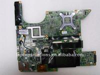 Wholesale EMS Original DV9000 AMD motherboard laptop DV9500