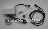 Wholesale Golf Trolley Controller Electric Controller with Switch fit with W W Motor