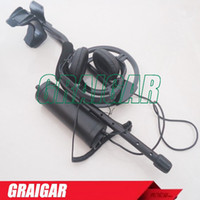 Wholesale Waterproof metal detector underwater meters for gold detector and treasure hunter SE600