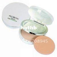 arbutin powder - Best selling Genuineface concealer Arbutin Whitening Powder Foundation g mixed oily dedicated