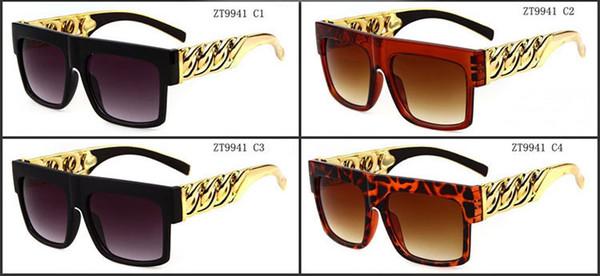 cost of oakley sunglasses  namsunglasses