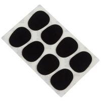Wholesale 10 of Universal Alto Saxophone Mouthpiece Cushions MIA_405