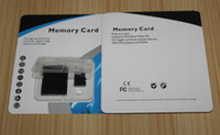 cardmate TransFlash Cards  Class 10 128 GB Micro SD Memory Card C10 No name Brand SD Adapter Blister Retail Package 128G C10 TF Card DHL shipping