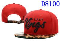 Snapbacks Unisex Spring & Fall Wholesale LK Snapback Hats Adjustable Snapback cap caps Strapbacks LK hats Mens womens Snapback Mix order Epacket Drop free shipping