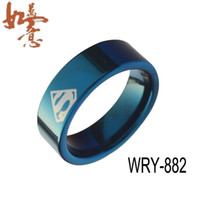 Cheap Band Rings Tungsten ring Best Lord ring Unisex Tungsten carbide Ring