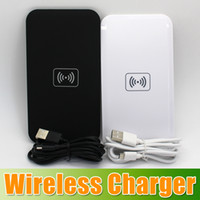 wireless charger wholesale from DHgate.com