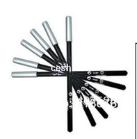 Wholesale slot Waterproof Eye Liner Black Eyeliner Pencil Makeup
