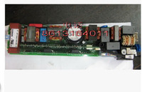 no   TDP-P83400MP, TMD500, Vivitek projector lamp power supply, lighting board