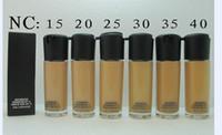 beauty block - NEW Health amp Beauty Makeup MA35 Face Foundation GIFT