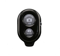 beets - Beet Selling Smart Hone Tablet Wireless Bluetooth Remote Photo Camera Control Self timer Shutter