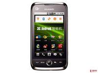 English android phone cdma - android huawei C8600 CDMA CDMA2000 G SMART PHONE