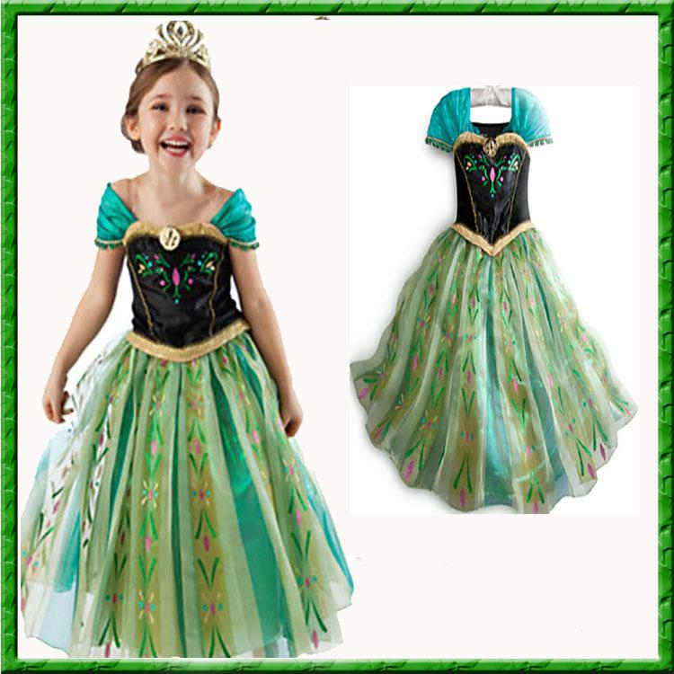 Design Dresses For Girls Online Design Baby Girls Dress