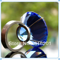 Wedding Event & Party Supplies Yes Free FEDEX Shipping + Wholesale Multcolor Wedding Gift Napkin Ring 100pcs lot