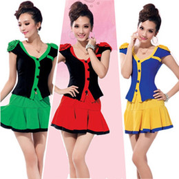 2014 Winter stewardess costume   OL professional suite hotel sauna Miss KTV service technician Foot