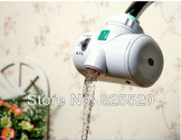 Wholesale Ozone Boy Ozone Generator Tap Water Faucet Purification