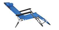 Cheap Metal chair mould Best 1783047 Beach Chair chair heater