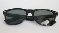 Wholesale New Men Sunglasses Women Sunglasses Reflective Anti Reflective Polarized lenses Unisex glasses Sunglasses Outdoor sunglasses tf