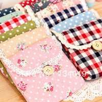Fabric Bedding Storage Bags Cute fashion, sanitary napkin bag, sanitary napkins Storage