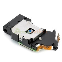 Wholesale Repair Parts Replacement Laser Disc Reader Module for PS2 SCPH Series New sku Retail