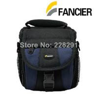 Shoulder Bags Nylon Waterproof WEIFENG WB-3410 camera bag DV bag Camera Case Bag DSLR 1100D 1000D 700D 650D 600D 550D 500D 450D 40D 50D 60D 70D 5D 7D