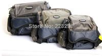 Shoulder Bags Nylon Waterproof Free shipping WEIFENG WB-3372 camera bag DV bag Camera Case Bag DSLR 1100D 1000D 700D 650D 600D 550D 500D 450D 40D 50D 60D 70D 5D 7D