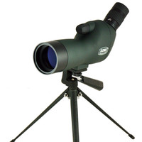Wholesale Gomu x Spotting Scope with A Tripod for Birds Watching