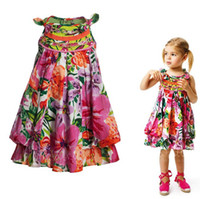 Super Discount Designer Clothes Cheap designer dress Best kids