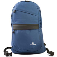 cheap travel backpacks