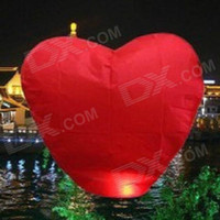 Cheap Sky Lantern sky lanterns Best Holiday  wish lantern