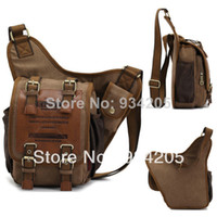 Mens Travel Shoulder Bags Uk 57