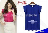 Cheap Women T Shirts Best Spandex Polo Cheap T Shirts