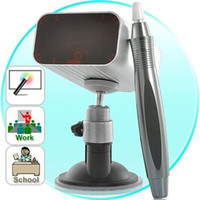 portable electronic whiteboard - electronic Portable USB Interactive Whiteboard IR Pen based Infrared