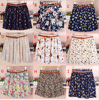 Where to Buy Pleated Mini Skirts For Women Online? Where Can I Buy ...