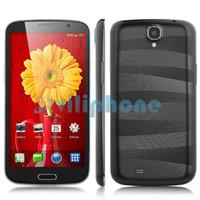 WCDMA Thai Android Ulefone U658 smart phone 6.5 inch IPS HD Screen MTK6582 quad core 1GB RAM 8GB ROM 8mp camera GSM WCDMA