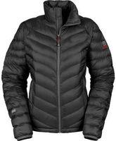 Down Coats winter jackets for women - New The Women Winter Fashion Down Jacket Outdoor Waterproof Windproof Warm Jacket Winter Jacket For Woman Black