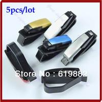 Gel 0 D0550-6 Free Shipping 5pcs lot Car Auto Accessories Sunglasses Clip Glasses Card Pen Holder