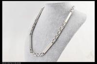 2014 hot sale titanium chains, Men's titanium steel fashion n...