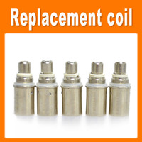replacement coil for BDC Atomizer bottom dual coil replaceme...