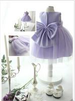 autumn international - International latest blasting design girl dress veil girl skirt for the girl child veil children clothes