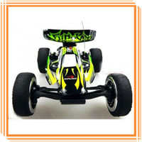 Wholesale WLtoys Hot Newest WL High Speed Mini Remote Control Electric Cars Toys RC Cars Radio RC Car Top Quality