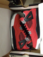 Wholesale Retro Toro Bravo Basketball Shoes air sneakers outdoor shoes for men and women size US