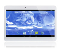 Under $200 android tablet 10 inch - 10 Inch G Phone call Tablet PC Android Quad core MTK6582 GB GB GPS Dual Camera Tablet
