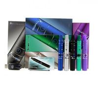 g5 vaporizer - Mini AGO G5 vaporizer mAh Rechargareable Ecigarette kit Atmosrxs Pen Vaporizer