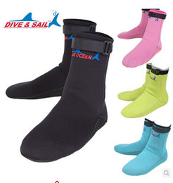 Wholesale Vincere Sports Sand Socks For Beach Volleyball Socks Sand Soccer Snorkeling And Watersports Socks